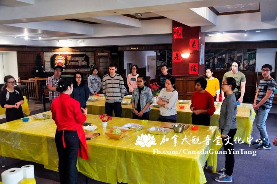 WeChat Image_20181218224344